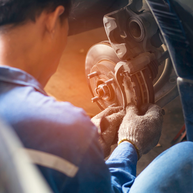 Top 5 des gants de mécanicien de 2021