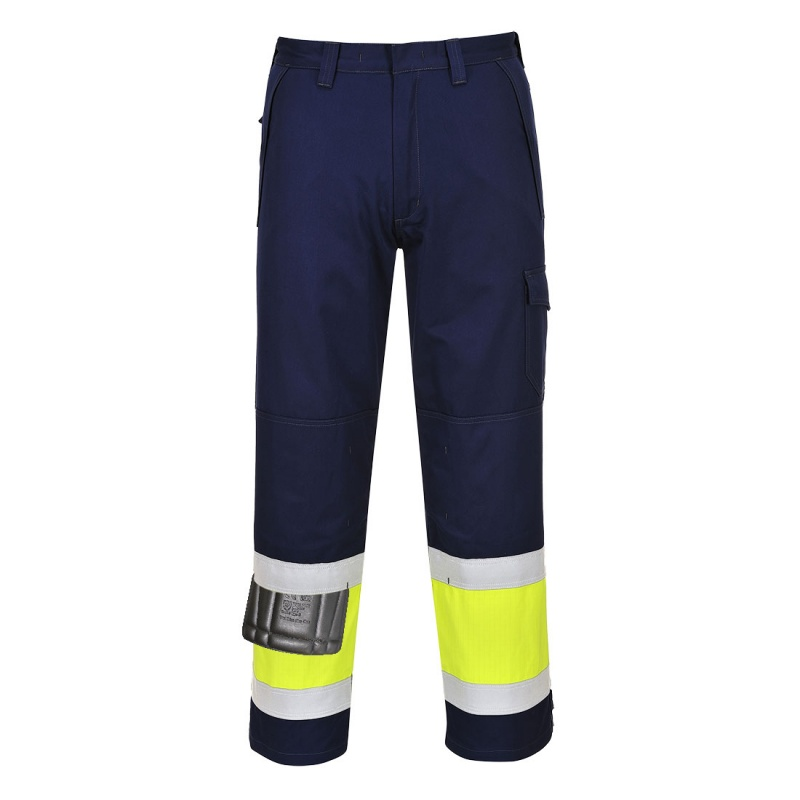 Arc Flash Trousers