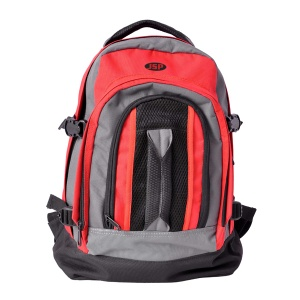 Work Rucksacks and Bags