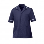 All Alexandra Workwear
