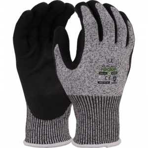 Warehouse Work Gloves