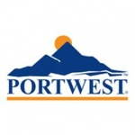 Portwest New Collections