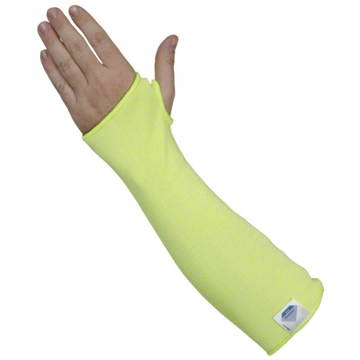 High Visibility Sleeves