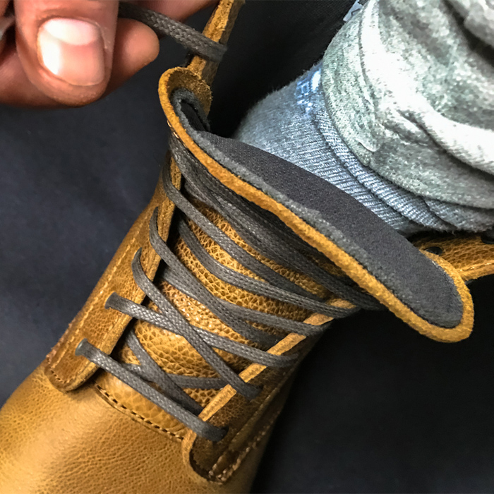 Work Boot Socks