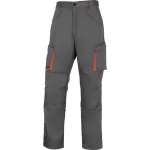 Thermal Work Trousers