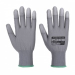 Click Here for Portwest Gloves