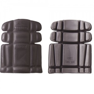 Portwest Kneepads and Kneeling Pads