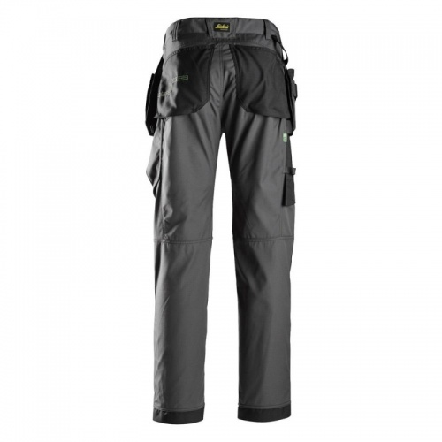 Lightweight Work Trousers