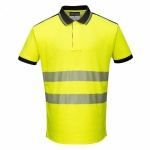 Click Here for Portwest Hi Vis