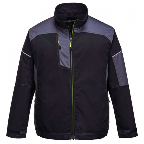 Click Here for Portwest Jackets