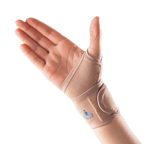 Oppo Elastic Wrist Support for Handling 2083