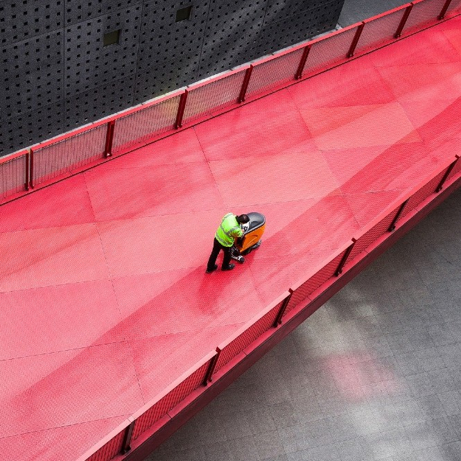 High-Vis Workwear: What Do I Need to Know?