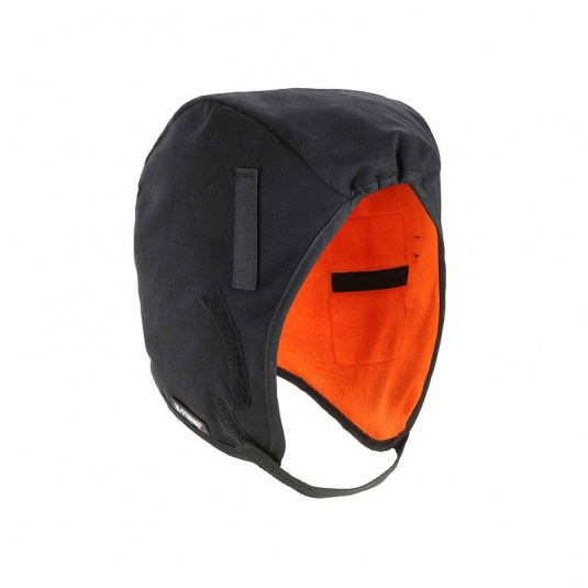 Ergodyne N-Ferno 6850 Winter Hard Hat Liner