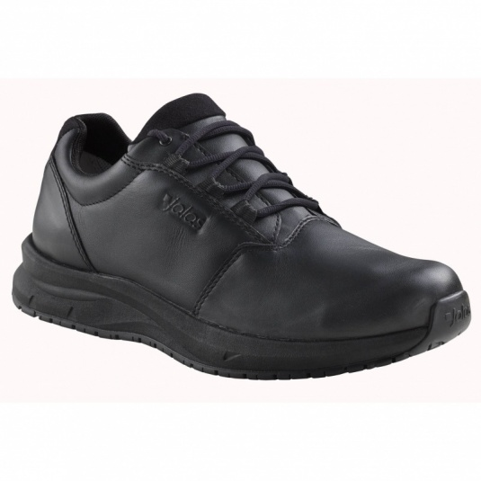 Ejendals Jalas 5342 Anti-Slip Leather Work Shoes