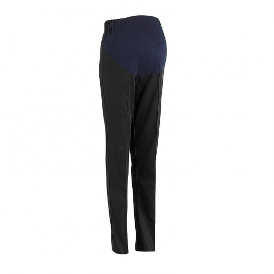 Alexandra Workwear Women's Maternity Trousers