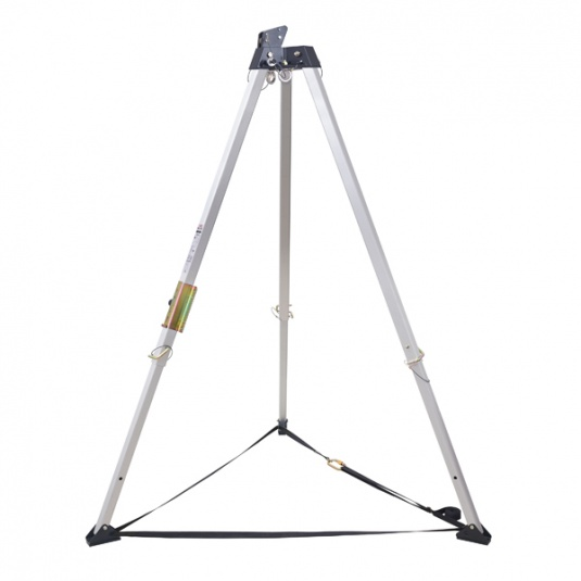JSP Confined Space Tripod