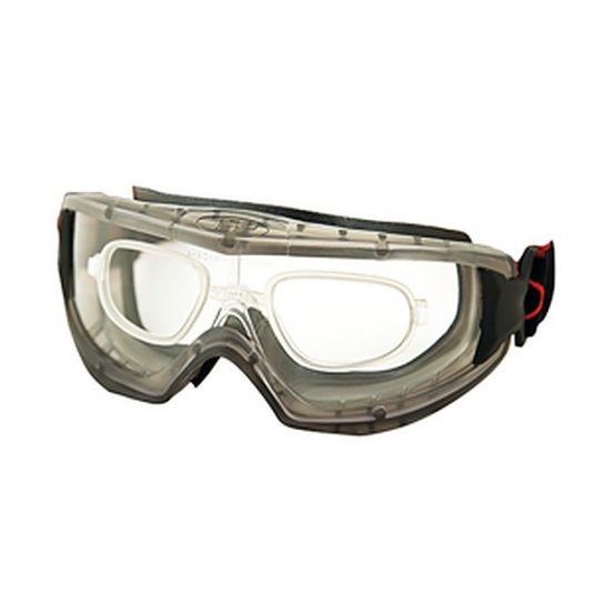 JSP RX Insert for the EVO Goggles
