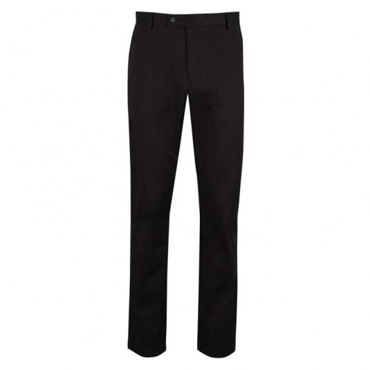 Alexandra Workwear Essential Men's Chinos