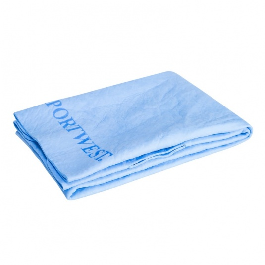 Portwest CV06 Cooling Towel
