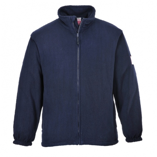 Portwest FR30 Modaflame Anti-Static FR Fleece