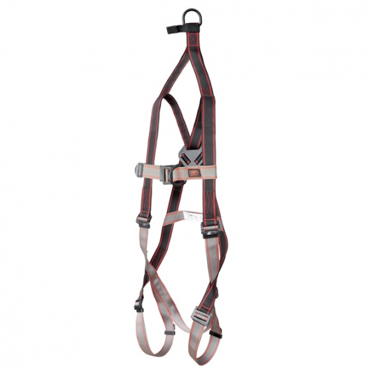 JSP Pioneer 2-Point Rescue Harness