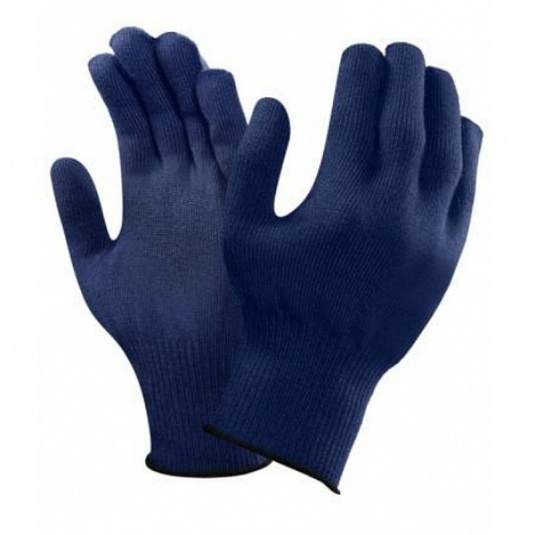 Ansell VersaTouch 78-102 Seamless Thermal Acrylic Gloves