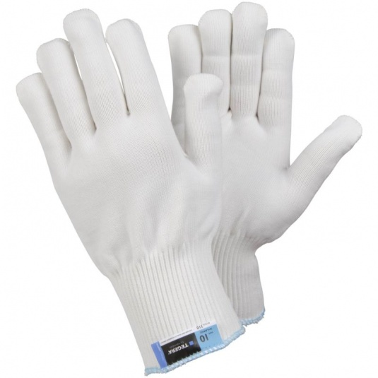 Ejendals Tegera 310A Breathable Double-Stitched Assembly Work Gloves