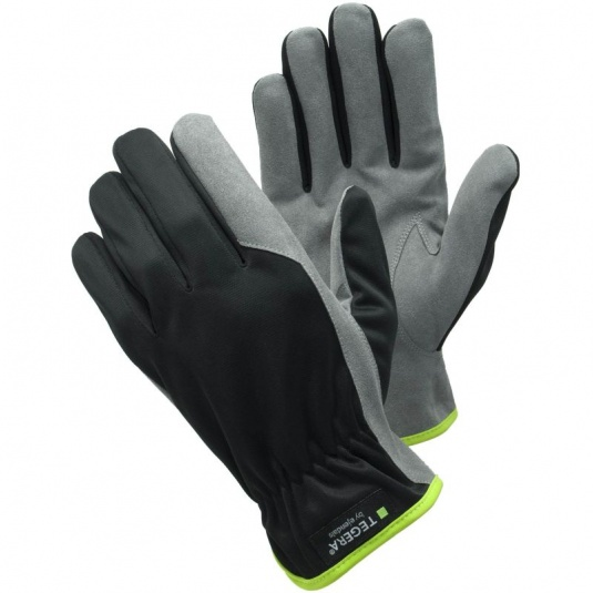 Ejendals Tegera 321 Lightweight Assembly Gloves