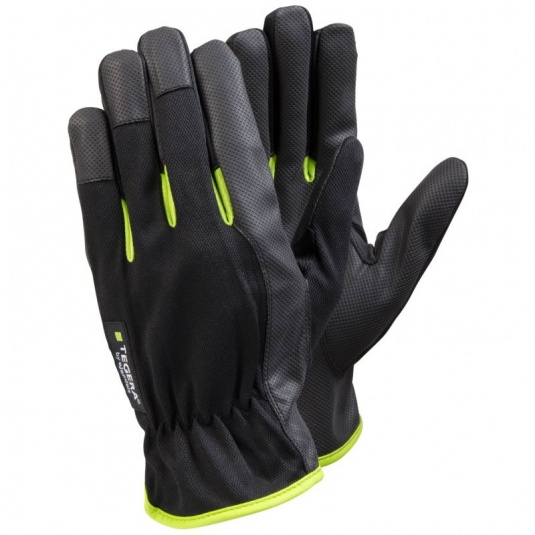 Ejendals Tegera 515 Breathable Assembly Gloves