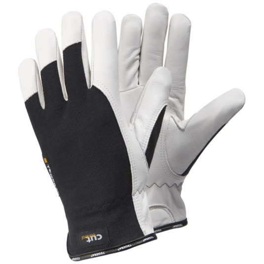 Ejendals Tegera 815 Leather All-Round Gloves