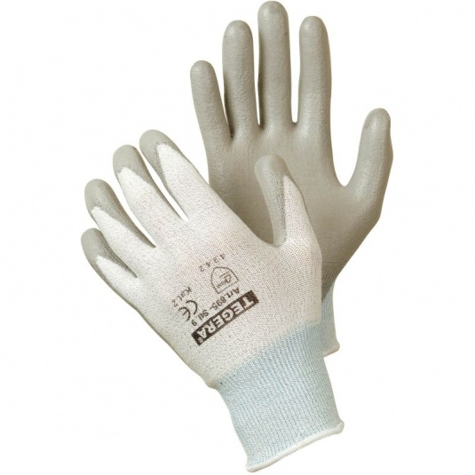 Ejendals Tegera 895 All-Round PU Dipped Gloves