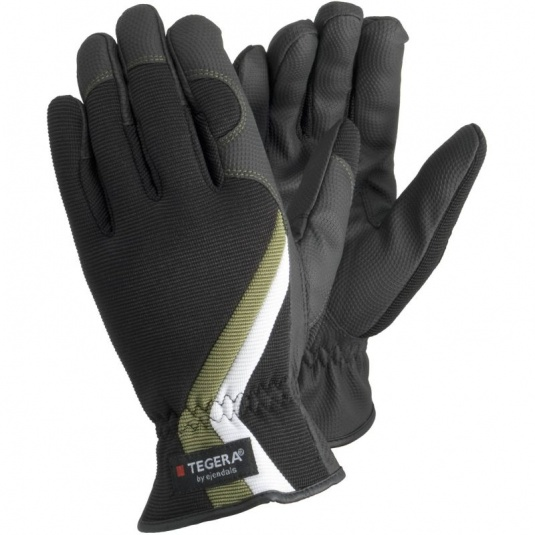 Ejendals Tegera 90020 Synthetic Leather All-Round Gloves