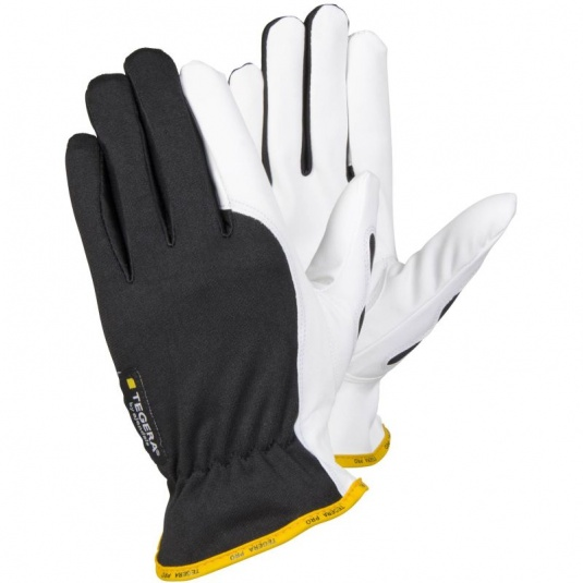 Ejendals Tegera 9101 ESD Anti-Static Microthan Gloves