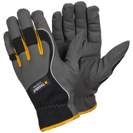 Ejendals Tegera 9125 Reinforced All-Round Work Gloves