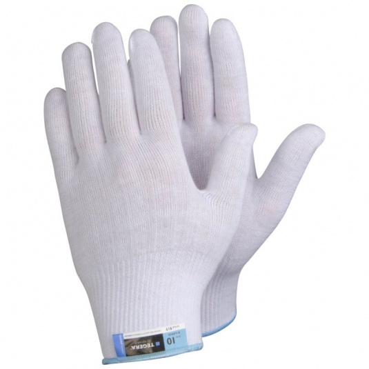 Ejendals Tegera 919 Cotton Assembly Gloves