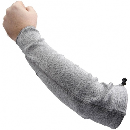 Ejendals Tegera 93 Abrasion-Resistant Protective Sleeve