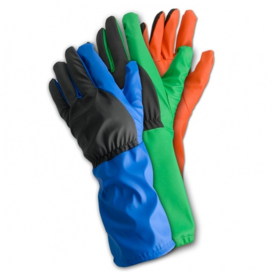 Ejendals Tegera 977 Flexible Painting Work Gloves