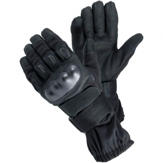 Ejendals Tegera Defend 2011 Leather Defence Gloves