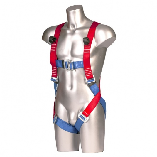 Portwest FP13 2 Point Fall Arrest Harness