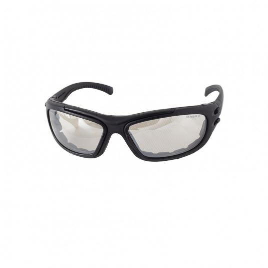 Guard Dogs Mirror Indoor/Outdoor Safety Glasses G100