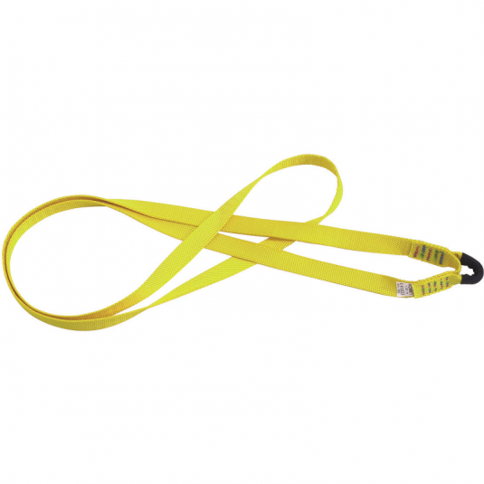 Honeywell 60cm Webbing Anchorage Sling