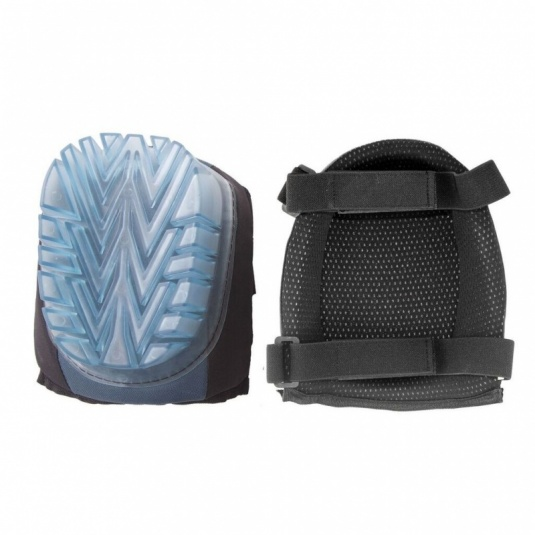 Portwest KP40 Ultimate Gel Kneepads