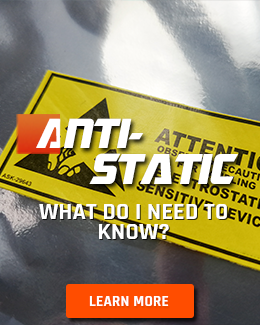 Click Here to Learn About Anti-Static Workwear
