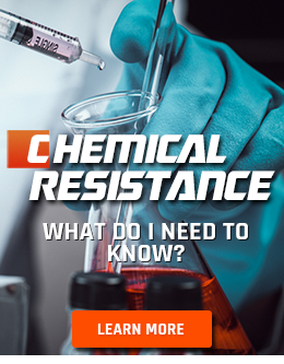 Learn About Chemical-Resistant Workwear