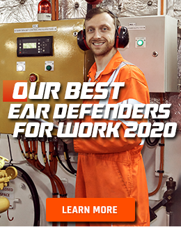Narrow Down Your Choice With Our Best Ear Defenders Blog