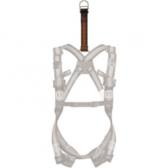 Delta Plus LV102050 Safety Harness Extension Strap