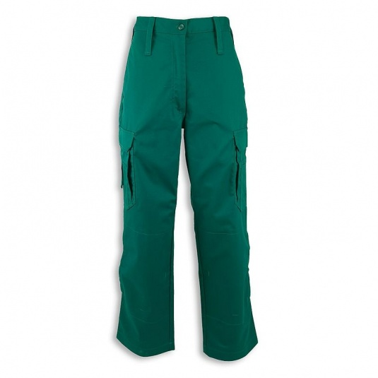 Alexandra Workwear Women's Ambulance Trousers