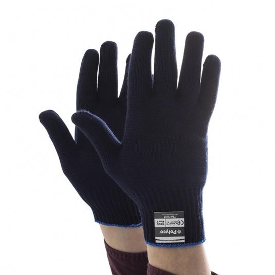 Polyco Thermit Thermal Safety Gloves 7800