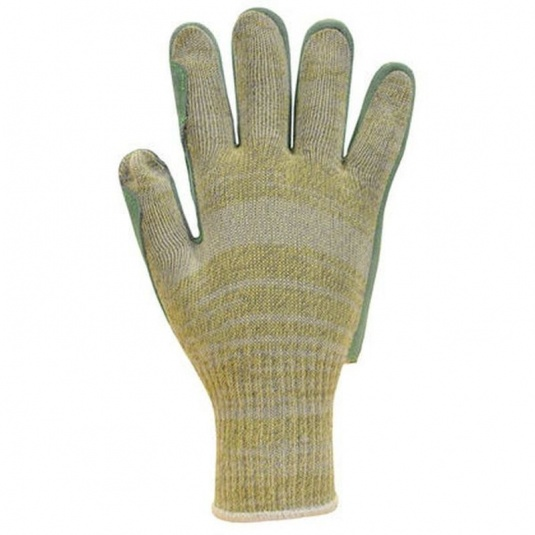 Polyco Touchstone Ultra N Kevlar and Steel Work Gloves TUN