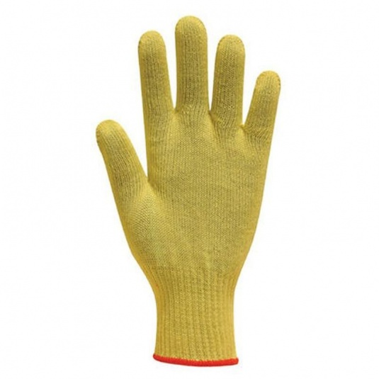 Polyco Touchstone 100% Kevlar Middleweight Work Gloves 7511-3